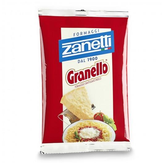Granello Zanetti